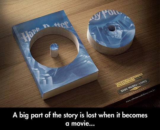 Amazing Marketing advertisment very creative 4