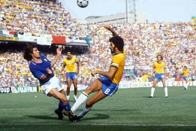 Bruno-Conti-Best-World-Cup-performances