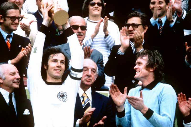 Franz-Beckenbauer-Best-footballer-of-all-time