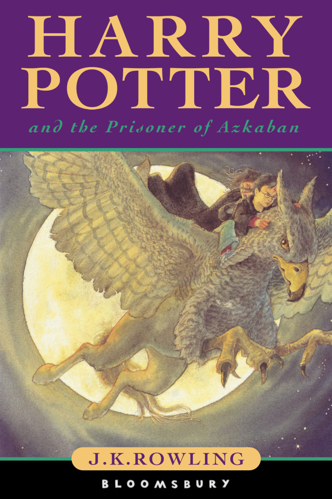 Harry-Potter-And-The-Prisoner-Of-Azkaban-old Book cover