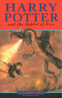 Harry_Potter_and_the_Goblet_of_Fire-OLD COVER