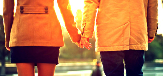 Facts to know to have a long lasting relationship