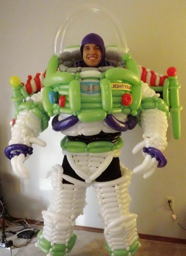 balloonspacesuit
