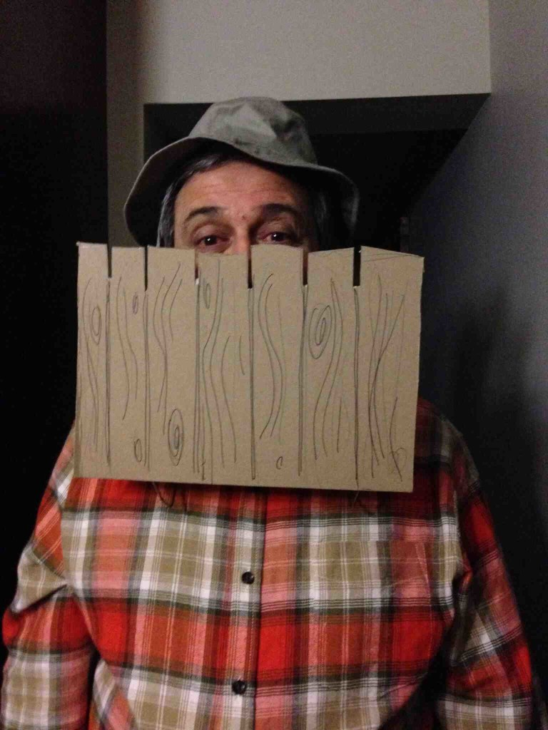 Funny Halloween costumes from 2014