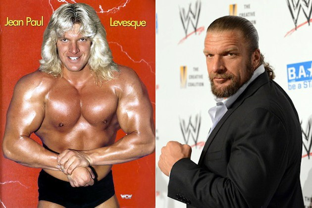 Triple-H-Hunter-Hearst-Helmsley