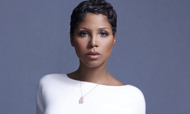 10 celebrities who went bankrupt - Toni Braxton