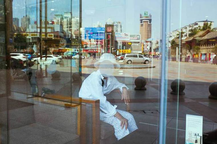 funny photos by Tao-Liu