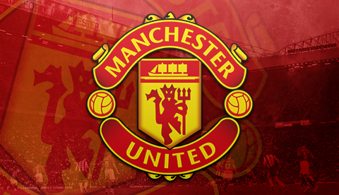 Champions League - Manchester United