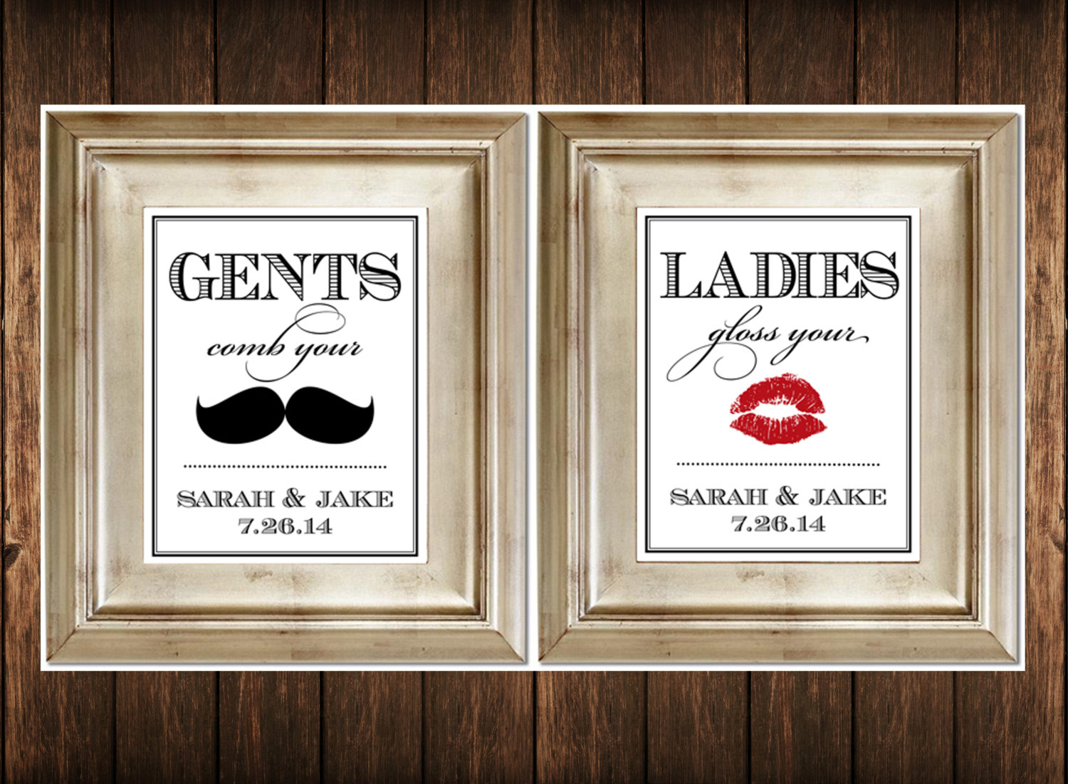 signs, restroom signs, creative signs, creative washroom signs