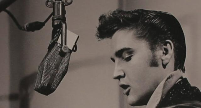celebs earning after death - Elvis Presley