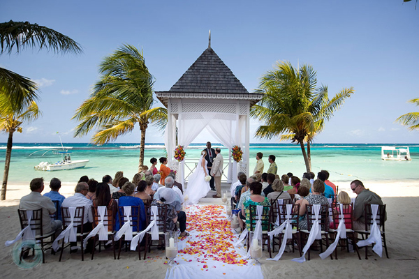 jamaica destination weddings jamaica