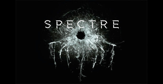 good movies from 2015 - Spectre