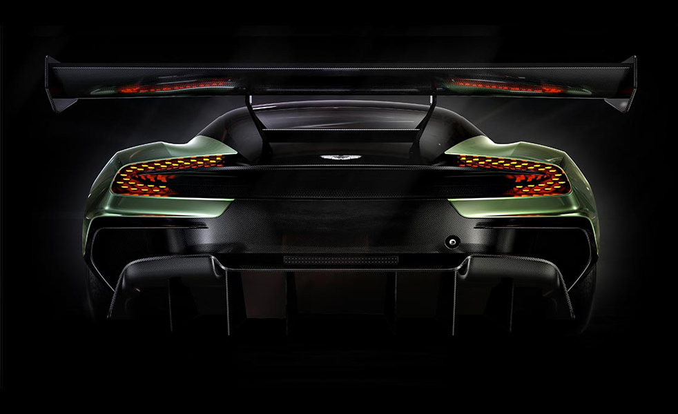 2.3 million vulcan hypercar from aston martin (3)