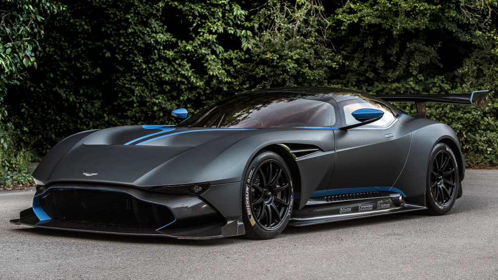 2.3 million vulcan hypercar from aston martin (4)