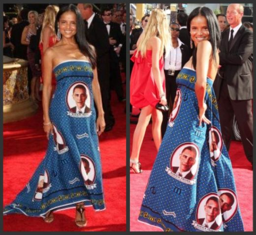 hilarious dresses, unique, heights of being unique, awful simply, simply awful, shit designs