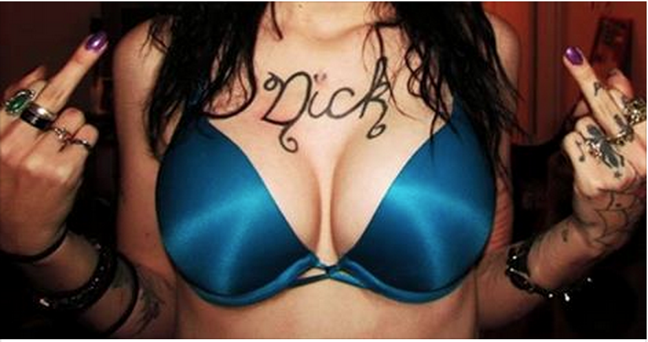funny tattoos, funnytattoocorrections, funny tattoo corrections, things made worse