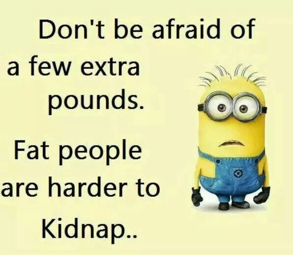 despicable me minions, despicable me quotes, despicable me jokes