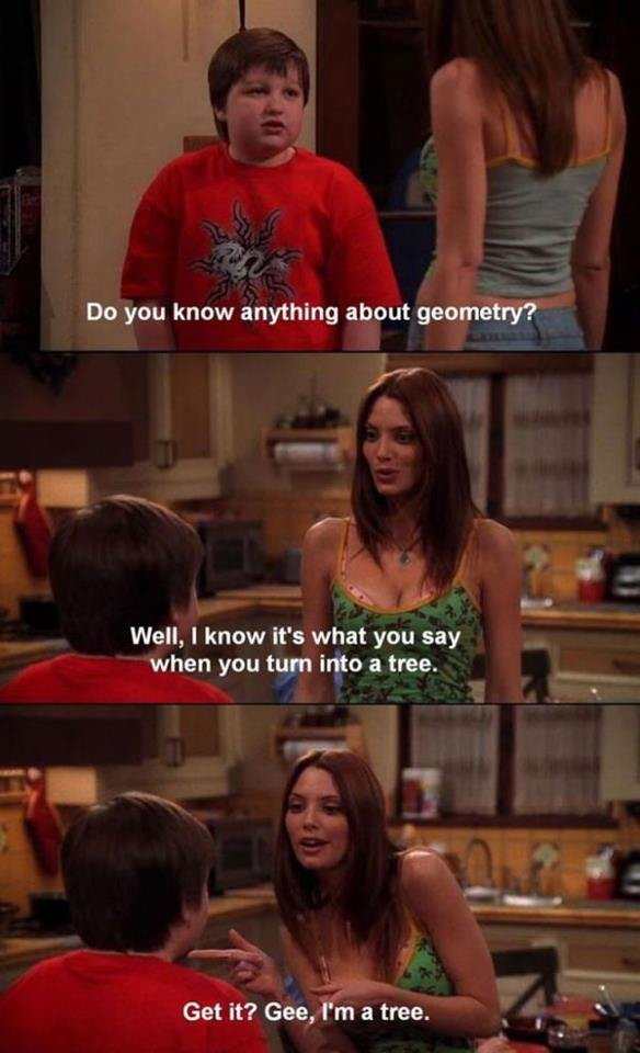 Hilarious conversation by Jake, Two and half men, Charlie Harper, Alan, funny quotes, funny jokes,