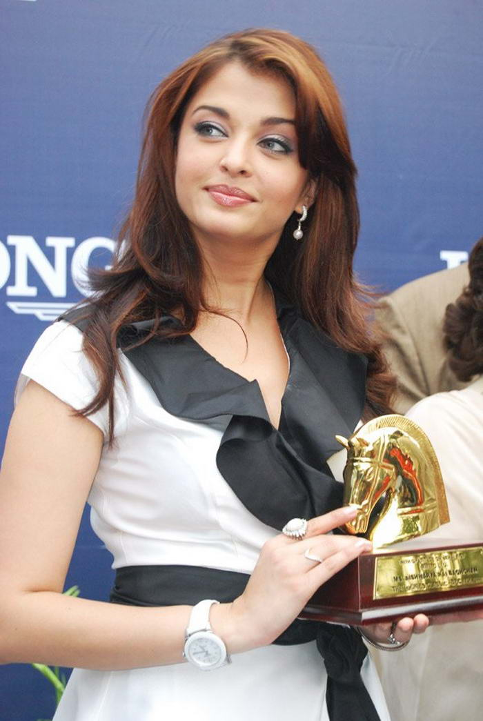 Aishwarya Rai Bachchan, Bollywood actress, Bollywood, Miss world