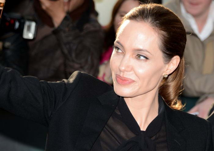 Angelina Jolie, Hollywood, hollywood actress, celebrity, women, most beautiful women, world