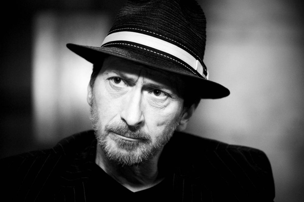 Best DC Comic Artists - Frank Miller