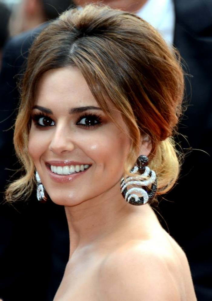 Cheryl Cole, celebs, celebrities, beautiful woman