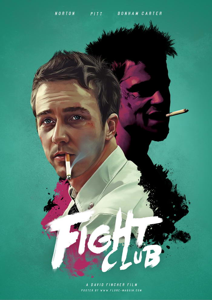 Fight Club, amazing movies, awesome movies, amazing pictures, great graphics