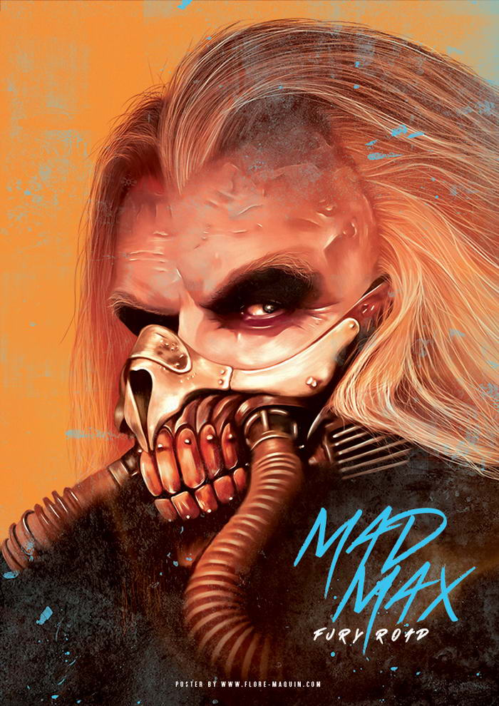 Mad Max, poster, movie posters, mad max poster