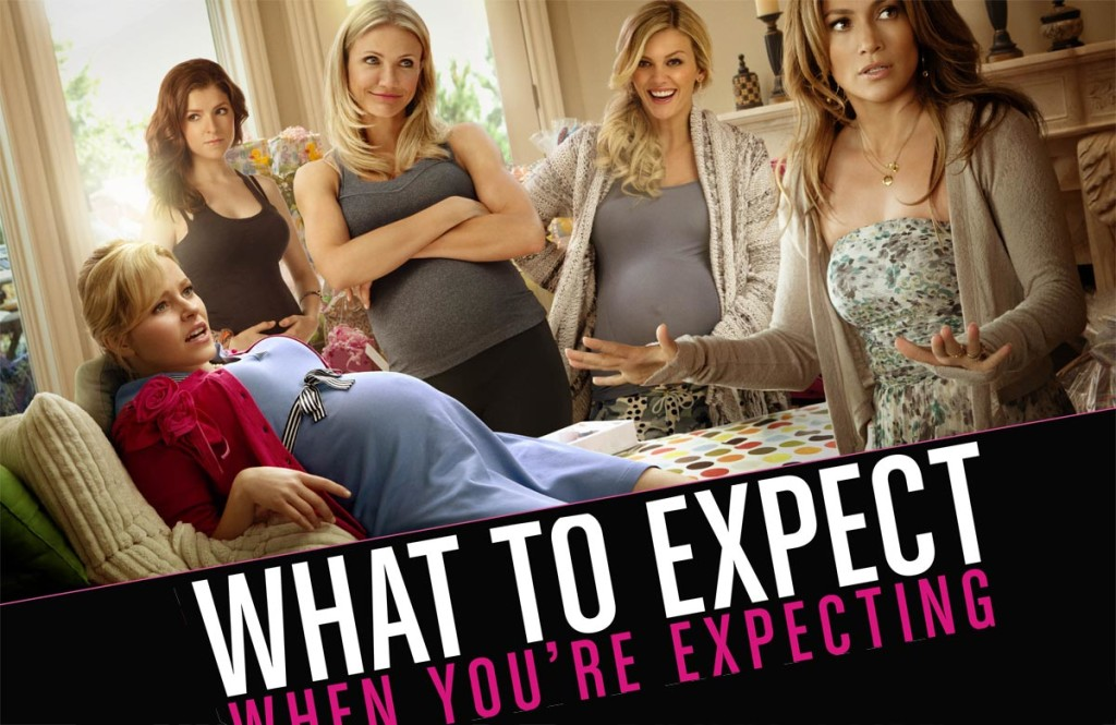 book vs film - What_To_Expect_When_Youre_Expecting