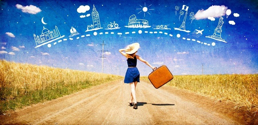 travelling, love to travel, travel alone, travel, traveler, exciting