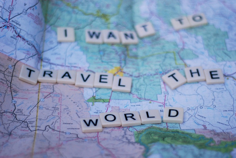 travelling, love to travel, travel alone, travel, traveler, exciting, travel the world