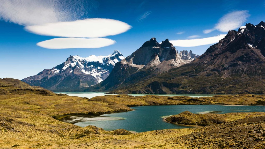 Cheapest Holiday Destinations - Argentina