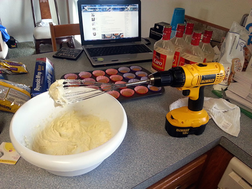 Broke College Students Are Genius Innovators (12)