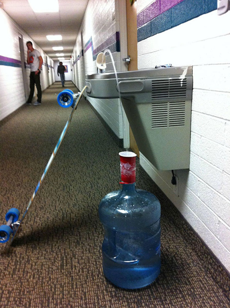 Broke College Students Are Genius Innovators (4)