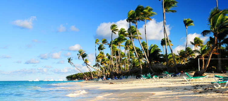 Cheapest Holiday Destinations - Dominican Republic