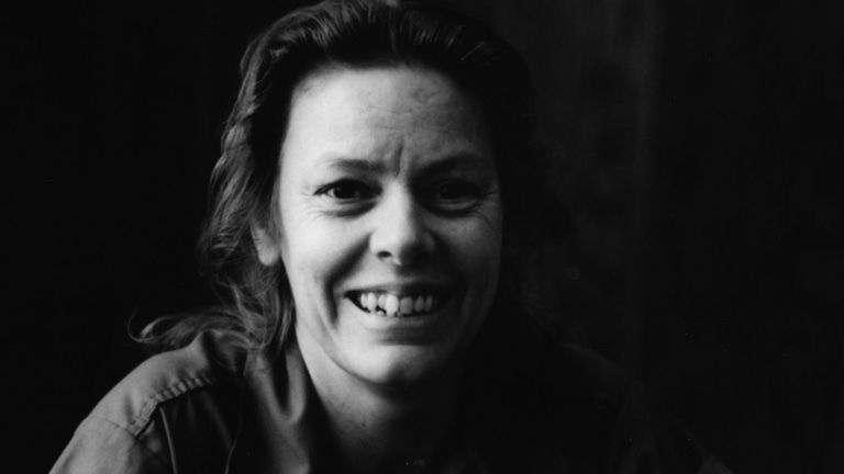 Most Feared Serial Killers - Aileen Wuornos