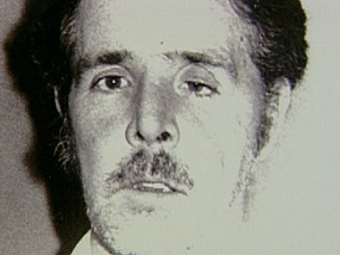 Most Feared Serial Killers - Henry Lee Lucas