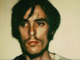 Most Feared Serial Killers - Richard Trenton Chase