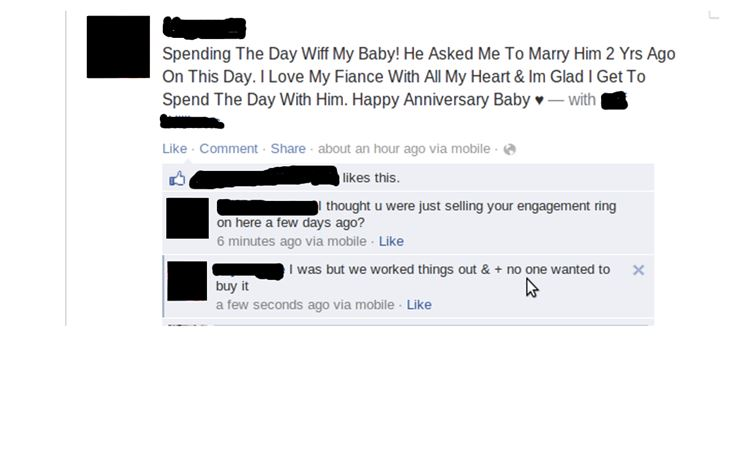 hilarious break up conversations, break up, funny break ups, hilarious, images, posts, facebook posts, funny facebook posts, funny facebook breakups, lol, laugh out loud, humor, laughing, relationship, single, complicated, must know, hilarious pictures, pics, images, photos