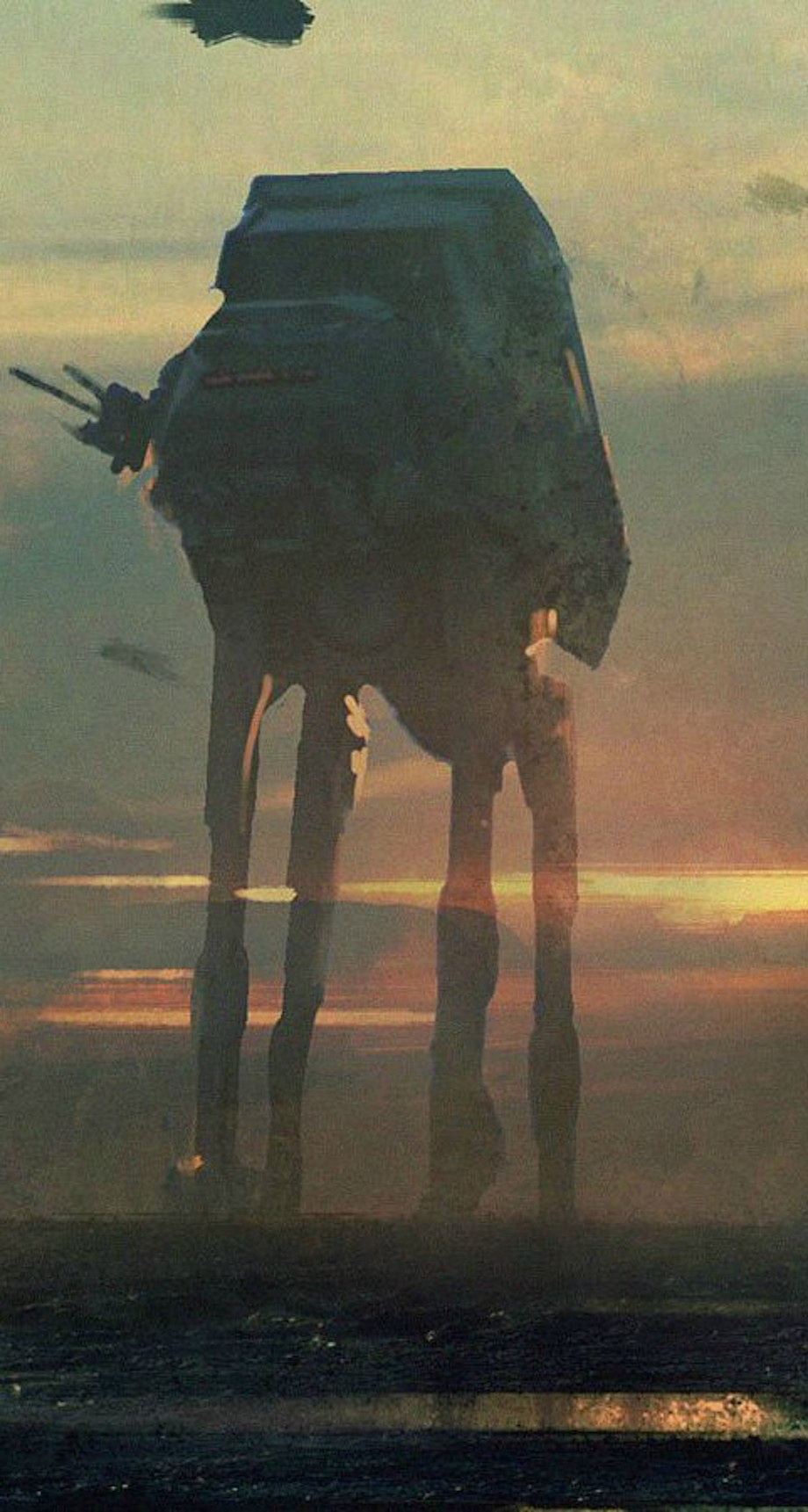 18 HD Phone Backgrounds, Star Wars, Simply Superb, Amazing, awesome, interesting, wallpapers, phone, background, images, pictures, unique, posters, interesting, creative