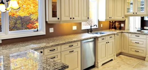 Arrange-kitchen-cabinets-in-5-steps-Clean-Kitchen