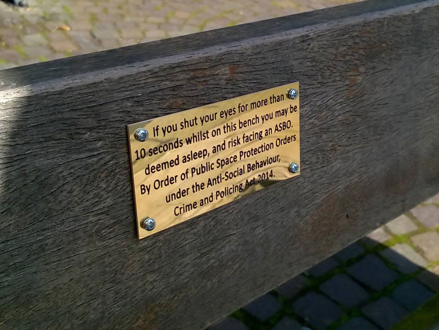 Chester City Council Prank