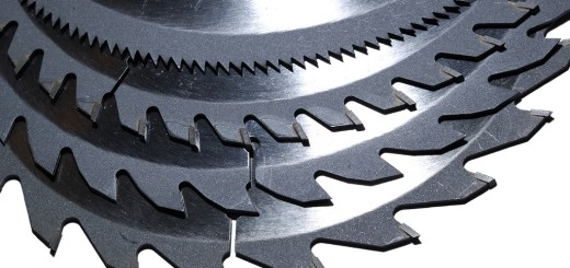 Surprising Things Invented By Women - The Circular Saw