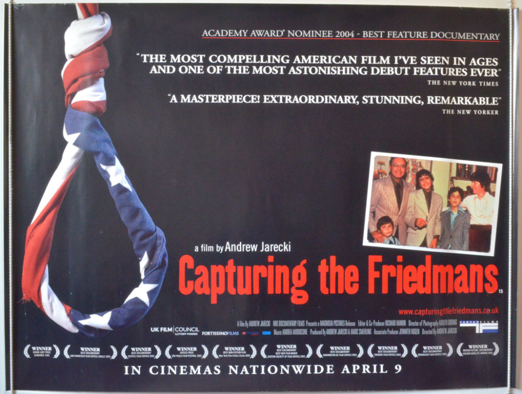 Top-10-Documentaries-Capturing-the-Friedmans