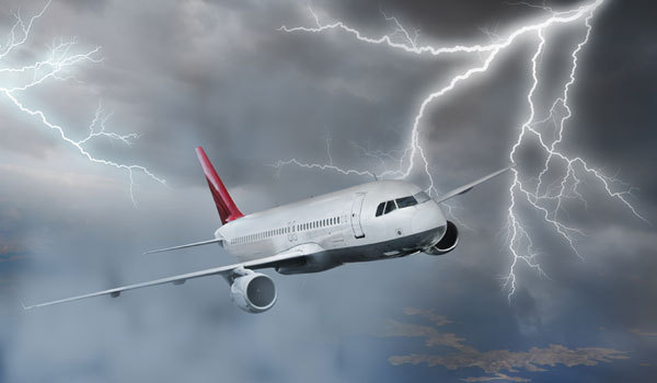Unanswered Questions - How Does Turbulence Work