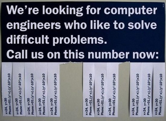 Engineering jokes, funny pictures, engineers, fun, laughing, lol, funny pics, amazing photos, amazing, awesome, images, jokes, quotes, sayings, interesting, must read, must know, fun facts, study, learning