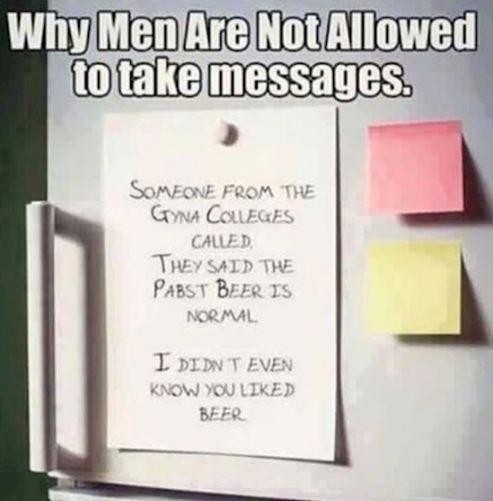 Hilarious things, funny pics, funny pictures, lol, laugh out loud, humor, crazy, crazy things guys do