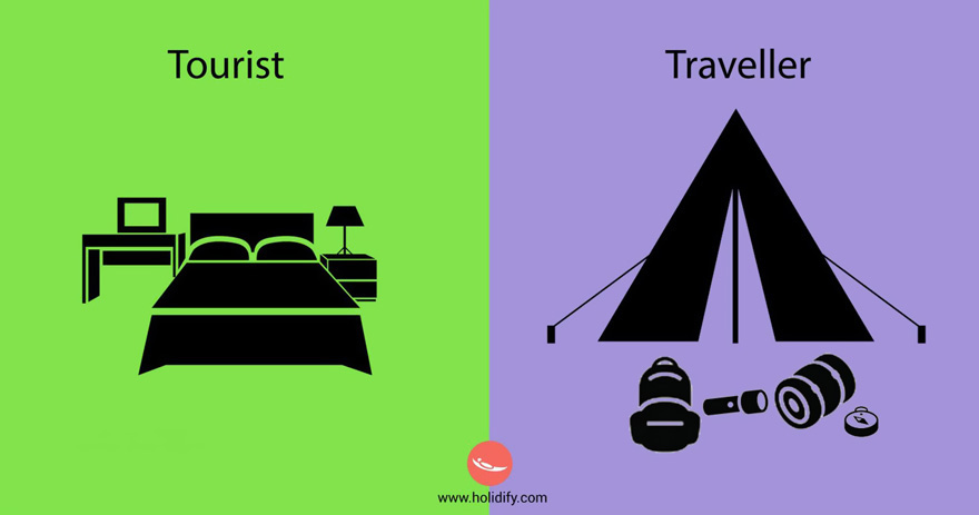 Tourists vs Travelers (4)