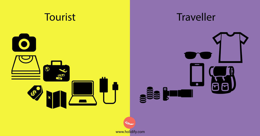Tourists vs Travelers (5)