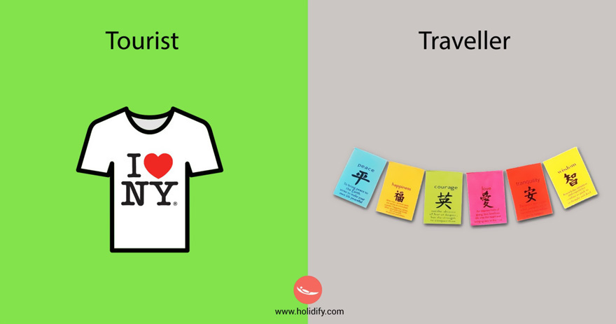 Tourists vs Travelers (6)